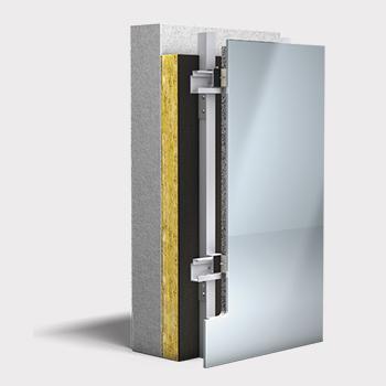 Gevelsystemen mainimage airtec glass
