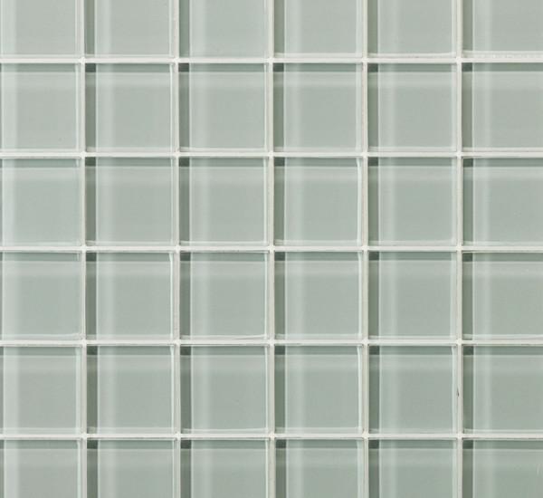 Gevelafwerkingen glas