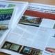 Artikel in Bouwaktua