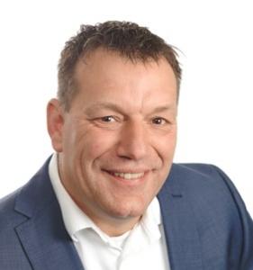Erik Oeben